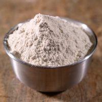 All Purpose Wheat Flour / Wheat Flour for Bread