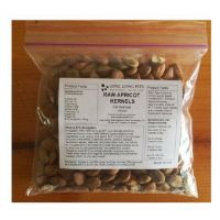 Raw apricot seeds,apricot kernels for sale