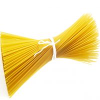 Organic Gluten Free Spaghetti Pasta, Pasta Italy