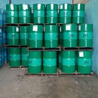 oilfield additives drilling chemical defoamer petrol kuyusu