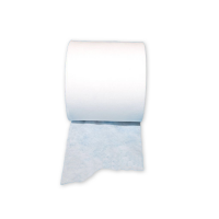 Spunbond Meltblown Spunbond nonwoven fabric100% cotton non woven