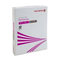 Hot Sales A4 Size Copy Paper / Xeroxe Copy Paper / A4 Copy Paper/80,75 And 70 GSM