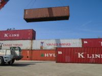 NEW/USED/MODIFICATION SHIPPING CONTAINER FOR SALE/RENT /20'/40