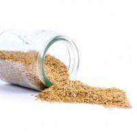 Best quality organic Africa Sudan Myanmar black brown white sesame seeds