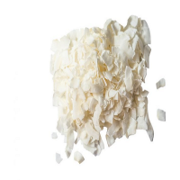 Natural Dried flaked Coconut