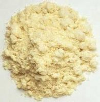 Defatted Soy Flour Untoasted / Toasted Soya Flour