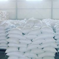 Wholesale Refined Icumsa 45 Sugar for sale