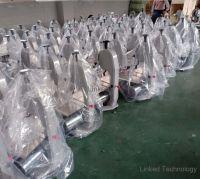 2020 Factory Price Meat Bone Saw Machine Professional Cutting Frozen Meat Electric Butchers Bone Saw Machine