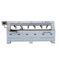 CNC Wood Drilling Boring Machine