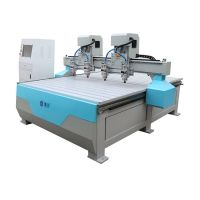 CNC Router Machine Automatic Engraving Machine Wood Router Machine