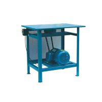 factory price professional manufacturer supplier table saw machine wood cutting machine