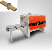 wood log sawmill line wood cutting saw line