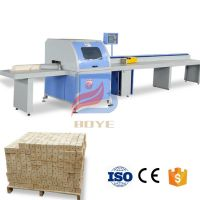 Best quality wood cross cut saw machine
