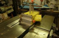 Startrite Multico Robland K210 combination woodworking machine