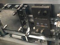 GGS-118 Automatic Plastic Ampoule Foliar Fertilizer Pesticide Potting Sealing Machine