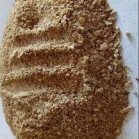 Dried Seaweed Powder100% Pure Kelp Meal for Animal Feed