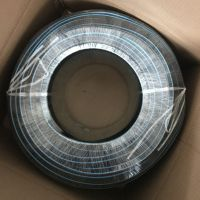 aeration pipe for aquaculture/fish farm for sale/fishery machinery aeration tube