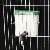 PH-70 Rabbit Nipple Drinking Bottle,500ml Rabbit Drinker, Automatic Animal Drinkers Poultry Farming Equipment