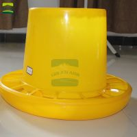 Broiler feeder feeder and drinker for chicken electric feeder for poultry  2 buyers