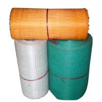 Fiberglass Net For Aquaculture Field