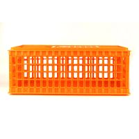 Chicken Farm Equipment Animal cage Transport cage Poultry Crates