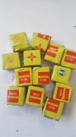 High quality MAGGI Cube for sale in Bulk