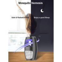 SEMA Mosquito UV Lamp USB Power