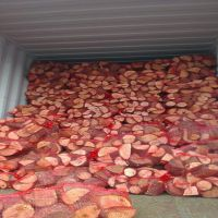 quality Dried Split Oak Firewood Available/Hot Best quality Dried Oak Firewood FOR SALE