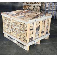 Premium Quality Kiln Dried Firewood Oak/Ash/Beech/hornbeam/Alder/Birch/Pine/spruce etc