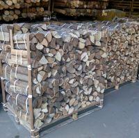 High quality Firewood