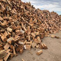 Kiln Dried Spruce firewood : Good Quality Kiln Dried Birch/Oak/Beech/Ash/Hornbeam Firewood