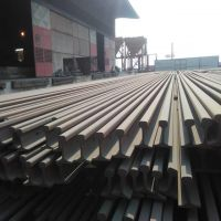 HMS 1 2 Scrap HMS 1 2 Used Railway Track in Bulk Used Rail Steel Scrap Stainless Material Origin Type Rolling Place Model