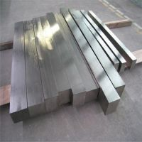 ALLOY 825 SQUARE BAR