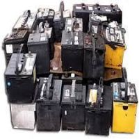 Battery scrap best price high quality