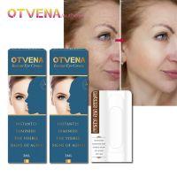 OTVENA Eyelash Growth Serum Eyelash Cream