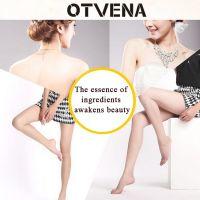 OTVENA  Whitening Cream