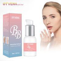 OTVENA BB Cream