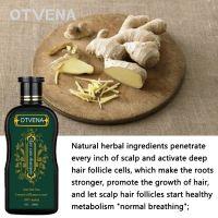 OTVENA  Hair Care shampoo&hair growth shampoo