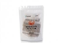 Yeongdeok large snow crab stock pack