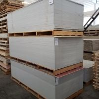 magnesium oxide board mgo board
