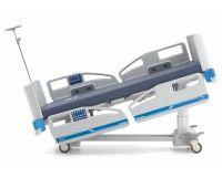 PLUS A9 ELECTROMECHANIC ICU HOSPITAL BED