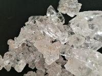 Rock Salt Egypt