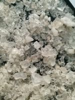 Ice Melt Salt