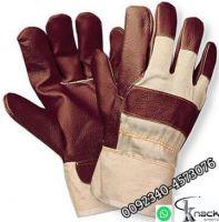 707 pakistan UAE turkey style gloves makers manufacture dubai quality gloves
