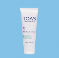 Korean Skin Care, Toas Miracle Laser Skin Toner 150ml - TOAS