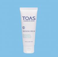 Korean Skin Care  Toas