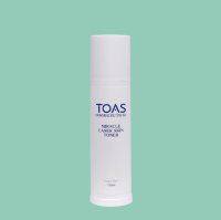 Korean Skin Care - Toas