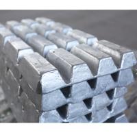 High quality AlSi AlSi10 AlSi20 AlSi30 AlSi35 AlSi50 AlSi30A AlSi35A aluminum silicon alloy ingot