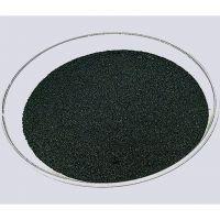 99.99 %pure tungsten powder