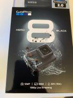 **Special Bundle**  GoPro - HERO8 Black Live Streaming Action Camera